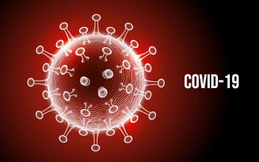 Em reunião virtual, comitê discute medidas para o enfrentamento do novo coronavírus em Guaraí