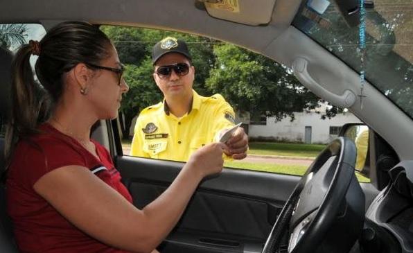 """""""Amarelinhos"""" rebatem críticas de vereadores guaraienses divulgadas pelas redes sociais"""