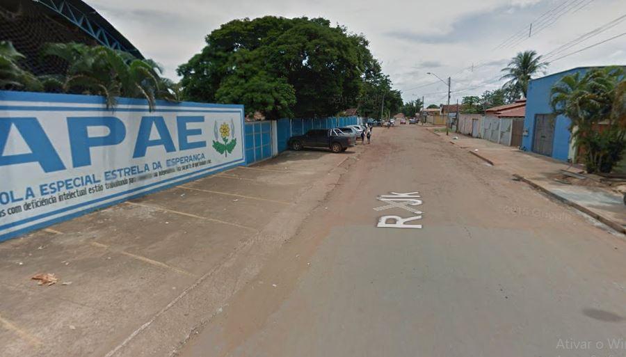 Câmara de Vereadores derruba veto e aprova sentido único no fluxo da Avenida JK em Guaraí