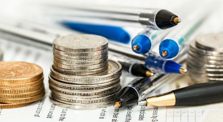 Pesquisa mostra que só 9% dos brasileiros conseguem pagar despesas fixas no início de ano