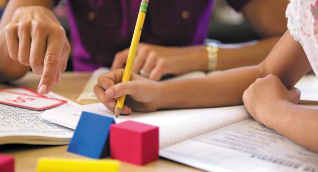 FUNDEB deve repassar pouco mais de R$ 10,5 milhões para a educação de Guaraí em 2019