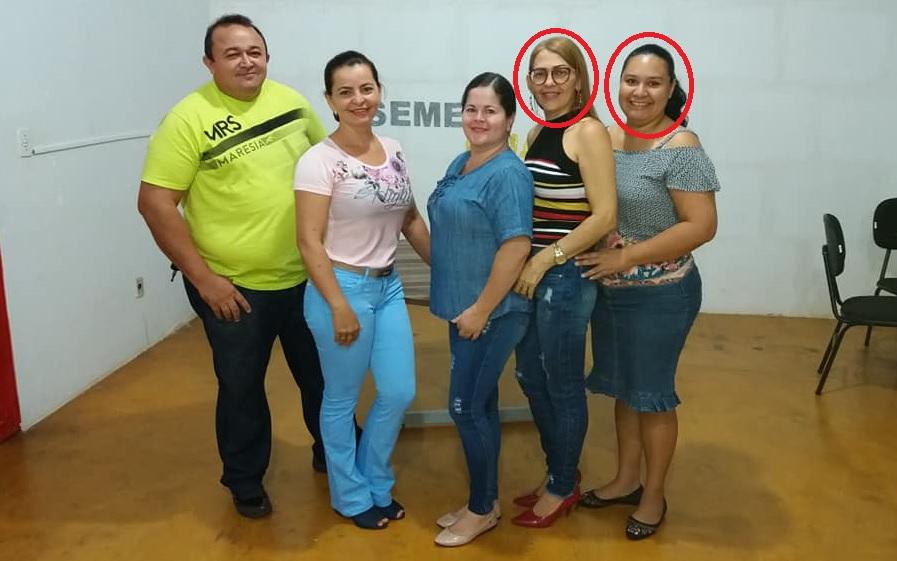 Só dois candidatos a diretor escolar em Guaraí são aprovados na prova de conhecimentos