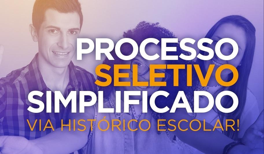 Foto: Divulgação/IESC-FAG - As inscrições devem ser efetivadas pela internet, por meio do site www.iescfag.edu.br entre as 18h do dia 4 de dezembro e as 20h do dia 23 de janeiro (horário do Tocantins).
