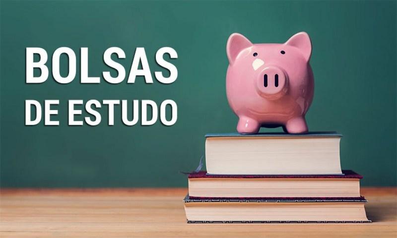 Divulgada lista dos selecionados em programa que oferece bolsas parciais na Faculdade Guaraí