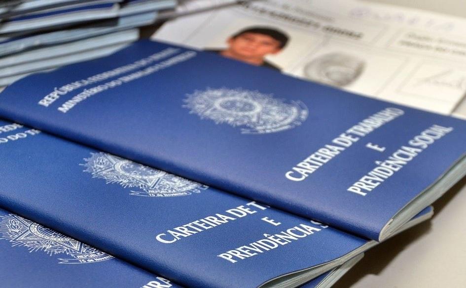 Convênio vem garantindo acesso para quem precisa emitir Carteira de Trabalho em Guaraí
