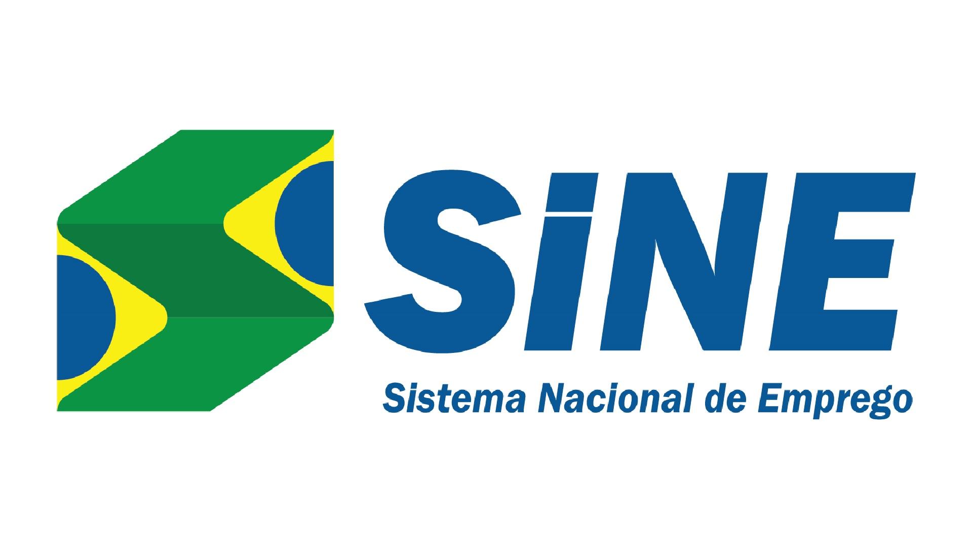 SINE de Guaraí oferta vagas para vidraceiro, aplicador de insulfilm, caseiro e vendedor pracista