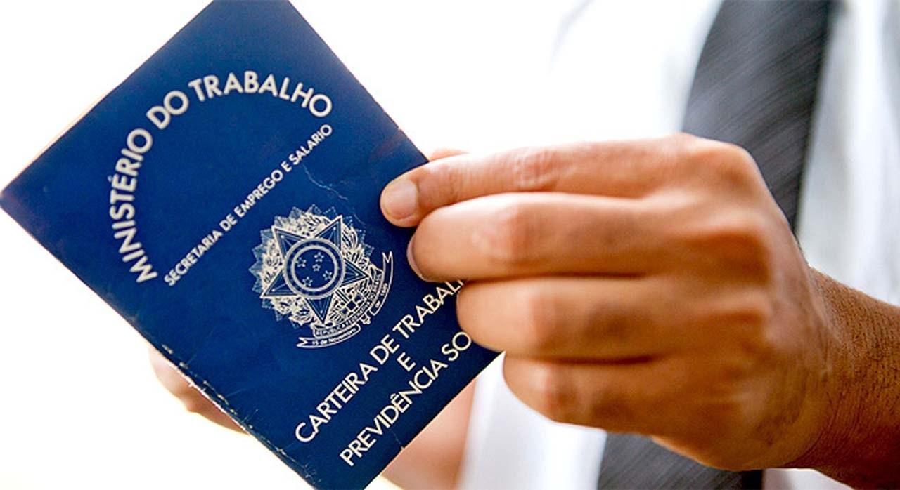 SINE de Guaraí oferta vagas para supervisor, vidraceiro, aplicador de insulfilm e doméstica