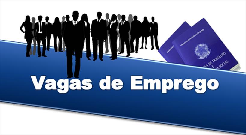 SINE de Guaraí oferta vagas para vidraceiro, auxiliar administrativo, vendedor e doméstica