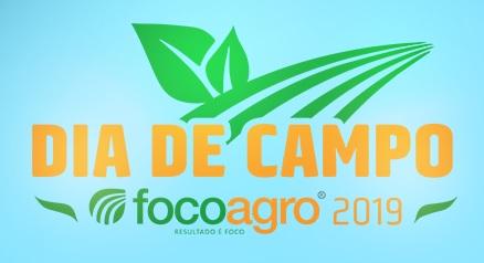 FOCOAGRO define datas para dia de campo promovido pela empresa em Guaraí e Alvorada