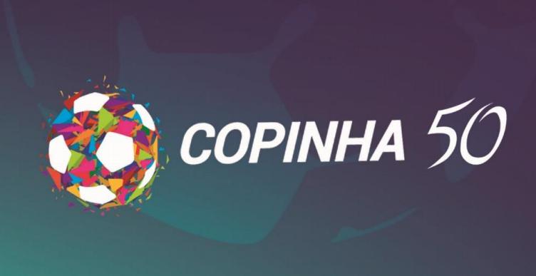 Promessas da Copa São Paulo sonham em repetir caminho de grandes craques