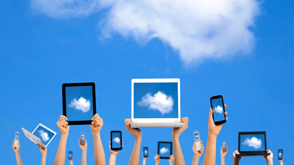 Foto: Ilustração/Internet - Entre os 181,1 milhões de brasileiros com 10 anos ou mais de idade no país, 69,8% acessaram a rede mundial de computares pelo menos uma vez nos três meses anteriores à pesquisa.