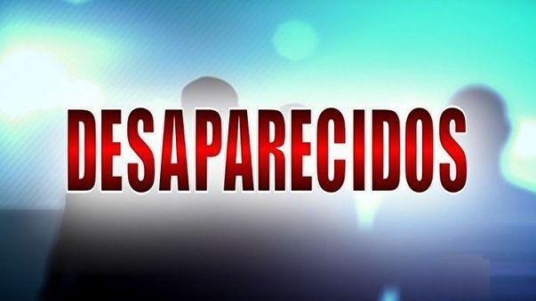 Polícia Civil investiga seis desaparecimentos recentes registrados entre Guaraí e Pedro Afonso