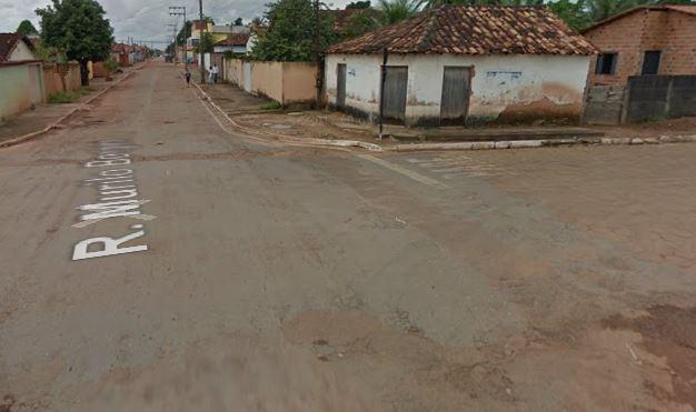 Costureira que voltava do trabalho perde a vida ao ser atropelada por caminhão em Guaraí