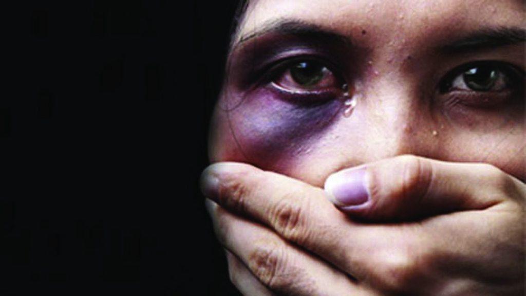 Polícia Civil abriu 91 inquéritos de violência contra a mulher em Guaraí no ano de 2018
