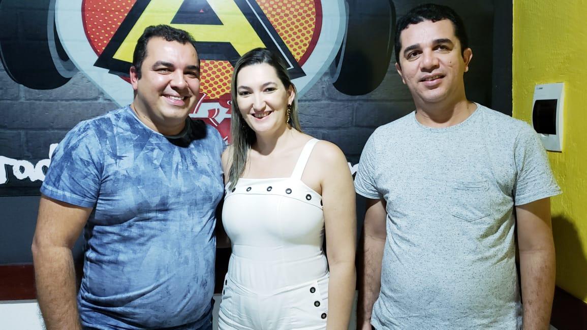 Prefeito guaraiense de cidade do Pará fala sobre novo ciclo do ouro em Serra Pelada