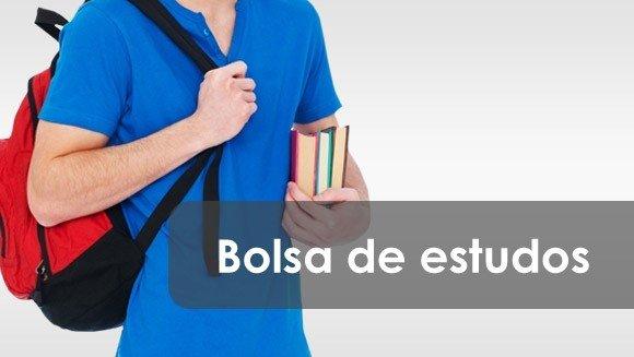 Programa oferece bolsas de estudo para servidores e estudantes de baixa renda em Guaraí