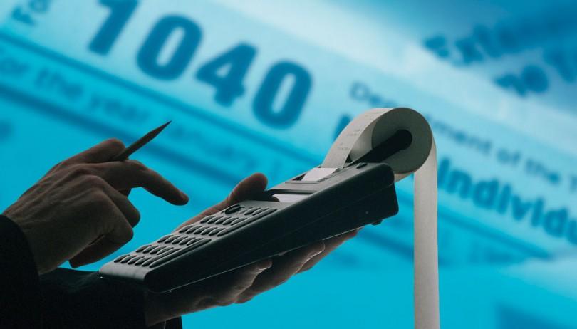 Prefeitura de Guaraí sanciona nova legislação sobre cobrança de impostos e taxas municipais
