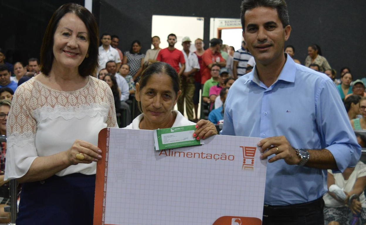 Prefeitura de Guaraí confirma pagamento de retroativo do auxílio alimentação em 14 vezes
