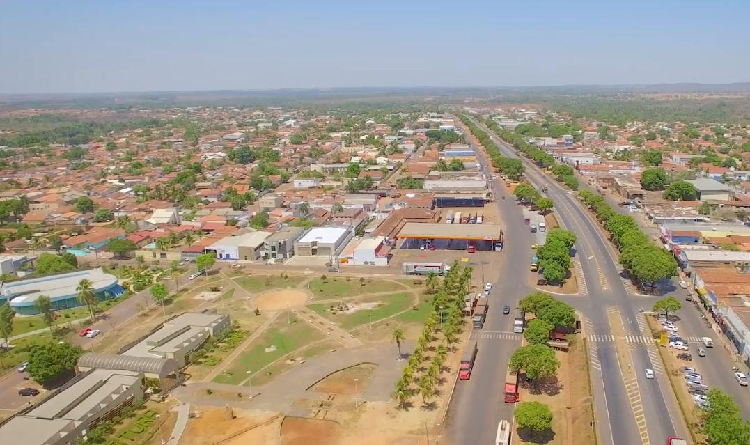 TCE/TO aponta que gestão municipal de Guaraí se tornou mais efetiva entre 2015 e 2017