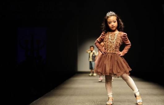Guaraí elegerá em abril a Miss e o Mister Infantil 2019; veja como se inscrever no concurso