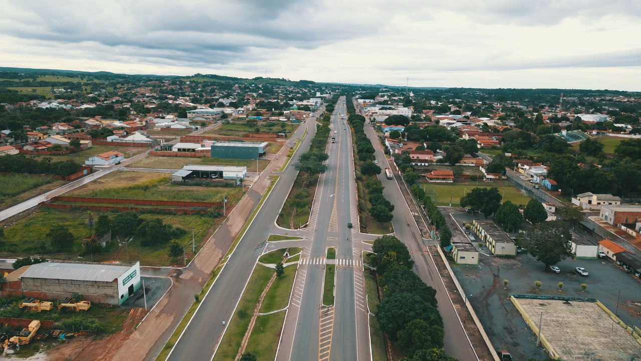 Projeto de lei que sugere o fim da tarifa mínima de consumo de água em Guaraí muda de status