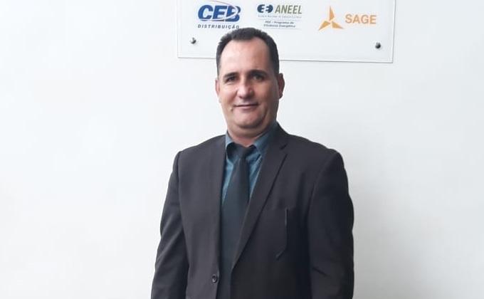 Vereador apresenta projeto de lei que propõe a extinção da tarifa mínima de água em Guaraí