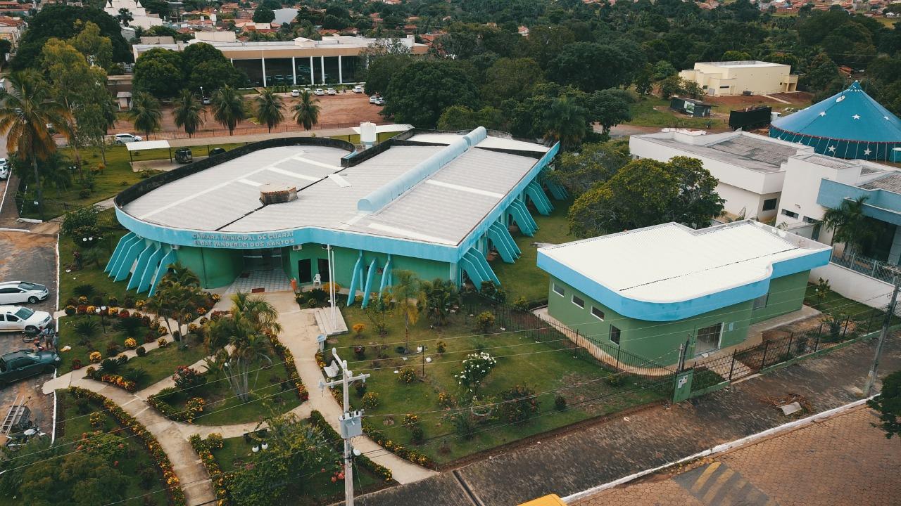 Vereadores autorizam convênio da Prefeitura com a APAE para realização do 16º Boi no Rolete