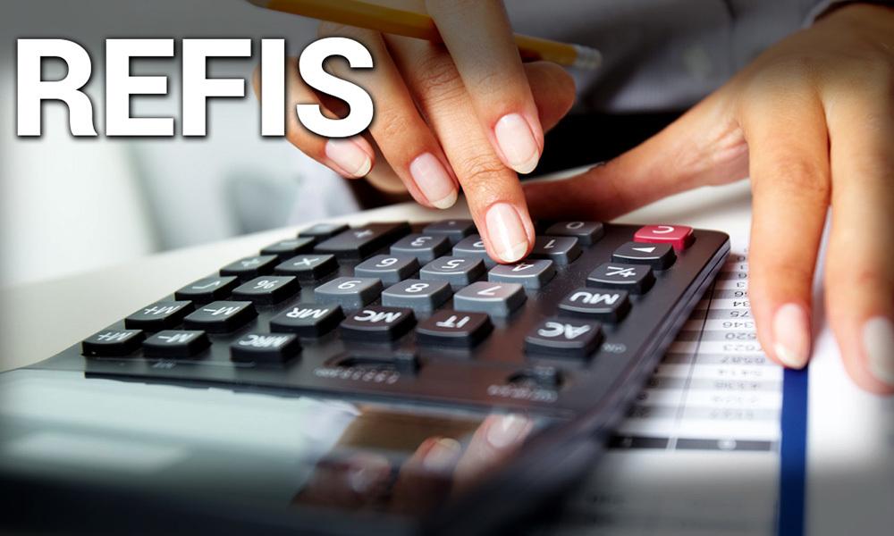 Aprovado na Câmara, REFIS oferece parcelamento de débitos com a Prefeitura de Guaraí