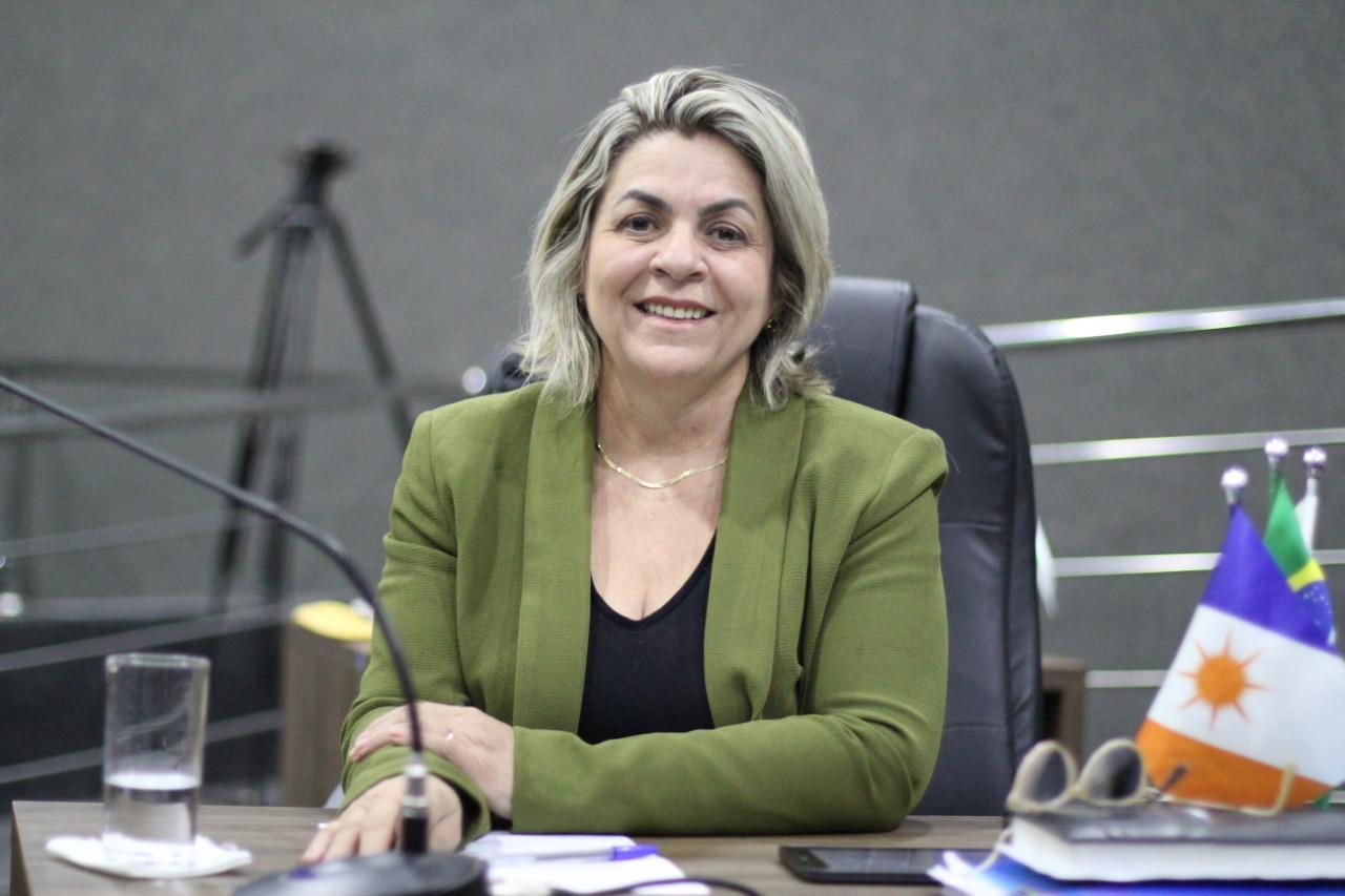 Atendendo pedido de vereadora, Prefeitura de Guaraí prorroga desconto do IPTU até 30/09