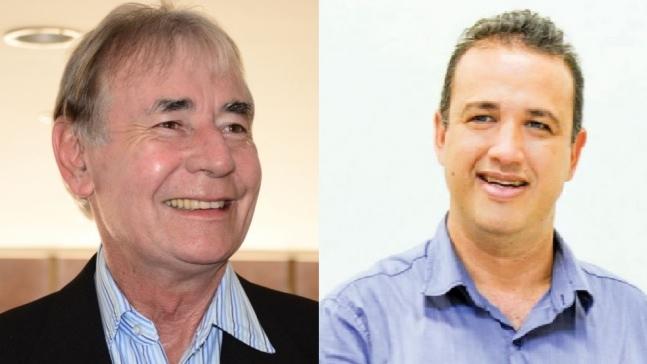 Câmara aprova contas de ex-prefeitos que dividiram mandato de 2014 em Guaraí