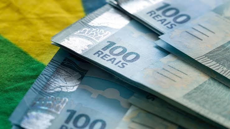 Governo Federal reajusta novo salário mínimo de 2020 e o valor agora será de R$ 1.045,00