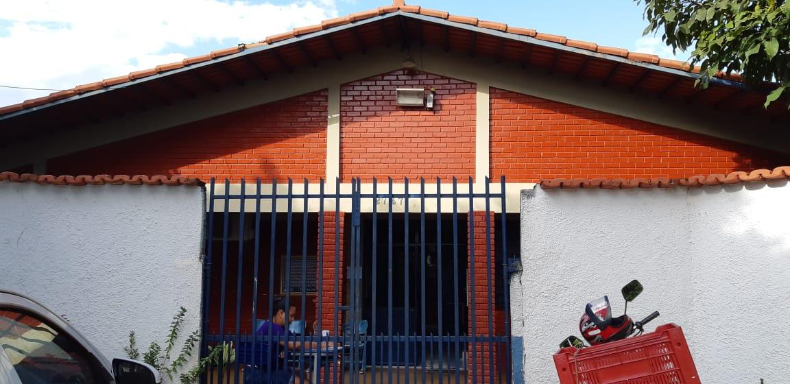 CERAL inicia reserva de vagas para novas turmas de Educação de Jovens e Adultos em Guaraí
