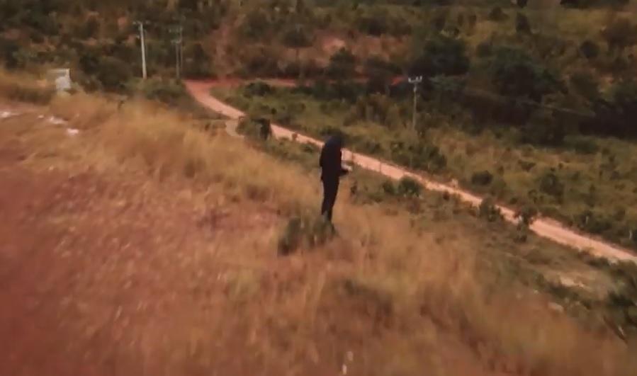 Estudantes de Guaraí produzem filme envolvendo a problemática da depressão e do suicídio
