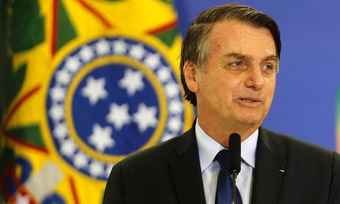 1ª universidade criada no governo Bolsonaro terá sede no Tocantins e campus em Guaraí