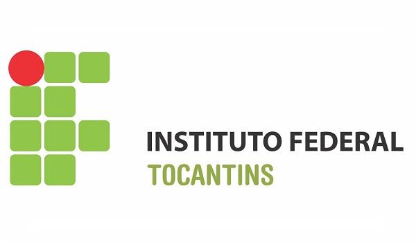 IFTO lança edital com 360 vagas EaD em 8 municípios, incluindo Guaraí