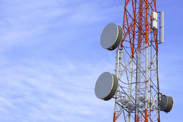 SINE oferta oportunidade de trabalho para instalador de equipamentos de comunicação em Guaraí