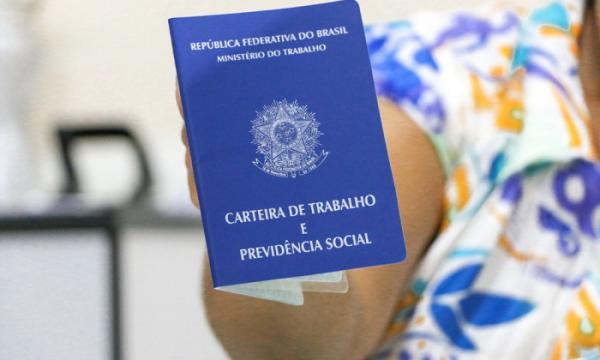 SINE de Guaraí oferta oportunidades para assistente, eletricista, ajudante de obras e pedreiro