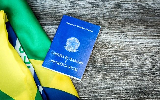SINE de Guaraí oferta oportunidades para comprador, consultor de vendas e empregada doméstica