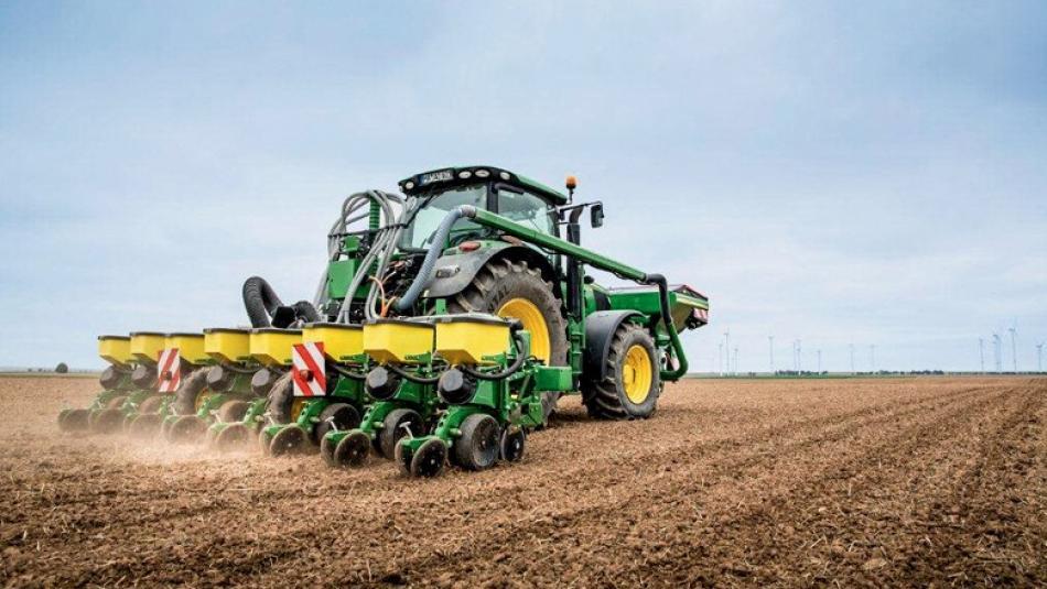 SINE de Guaraí oferta 7 oportunidades, incluindo vaga para operador de máquinas agrícolas