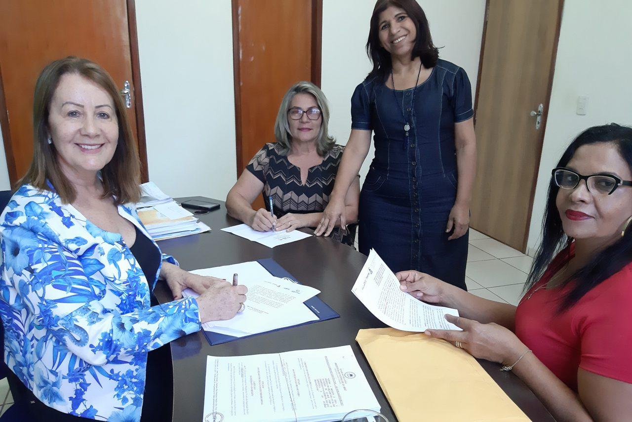 Programa vai oferecer cursos profissionalizantes e orientação para microcrédito em Guaraí