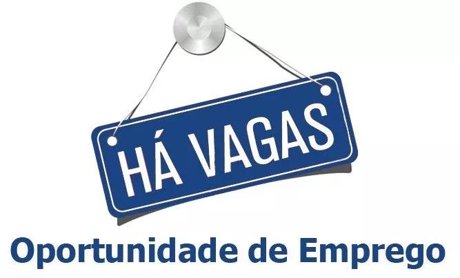 Empresa do segmento de agronegócio contrata vendedor para atuar em Guaraí e região