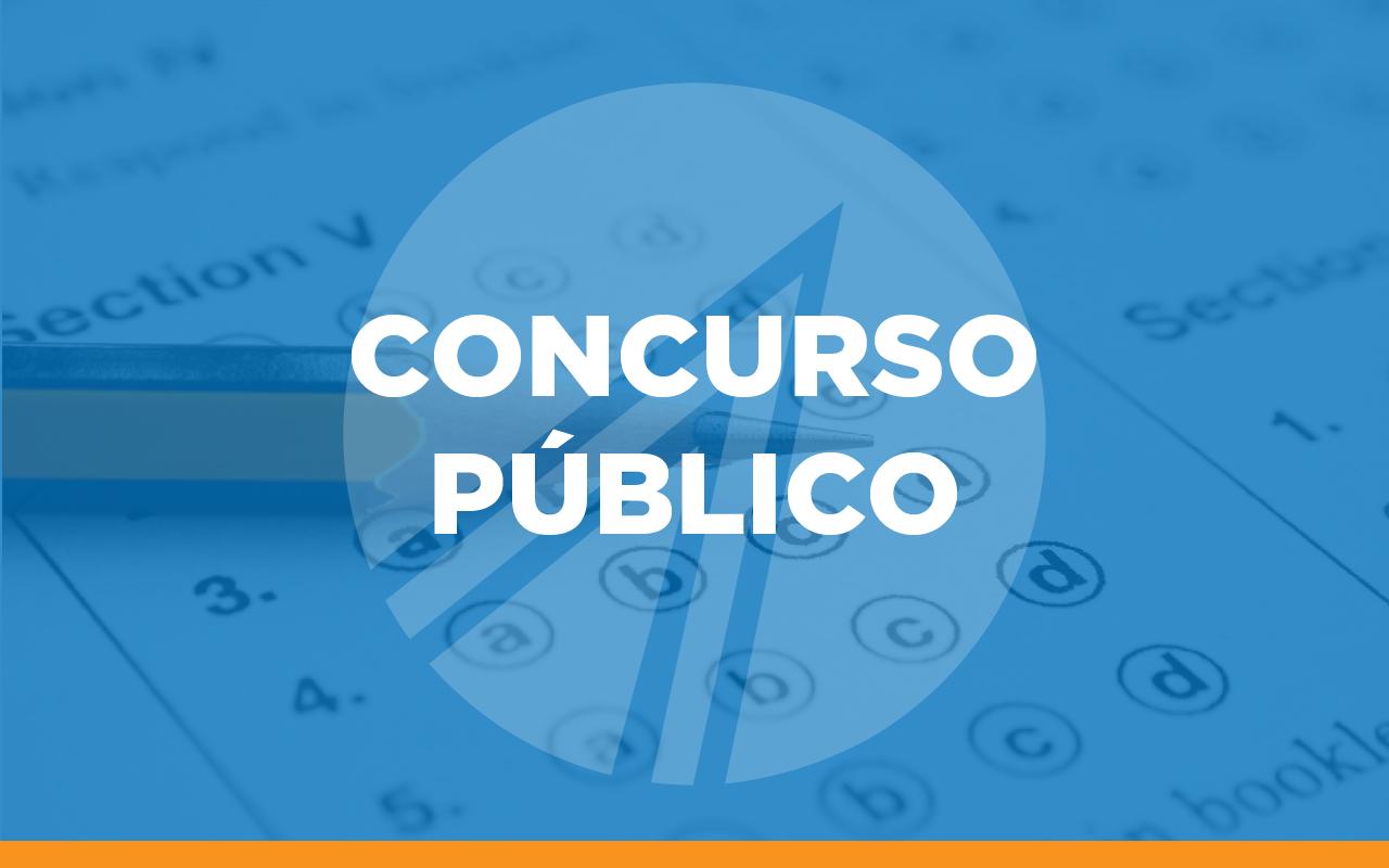 CREA/TO prorroga até 29/09 inscrições de concurso que oferta 159 vagas, 6 delas para Guaraí