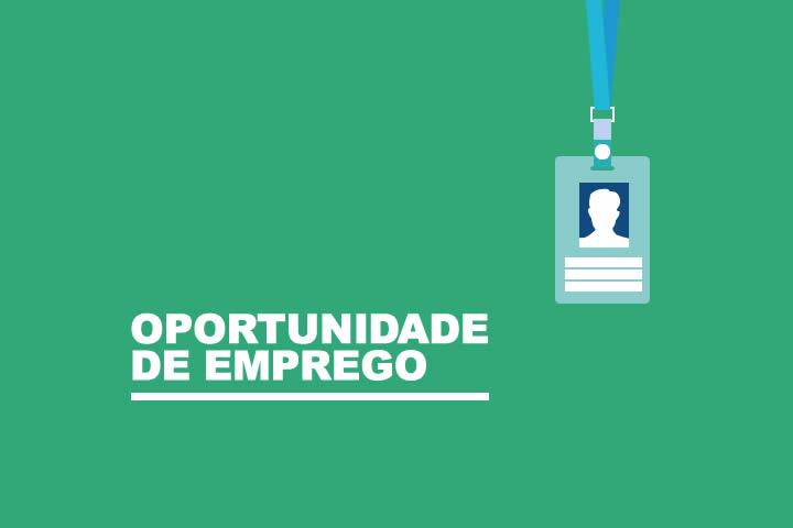SINE oferta oportunidades de trabalho para promotor de vendas e atendente em Guaraí
