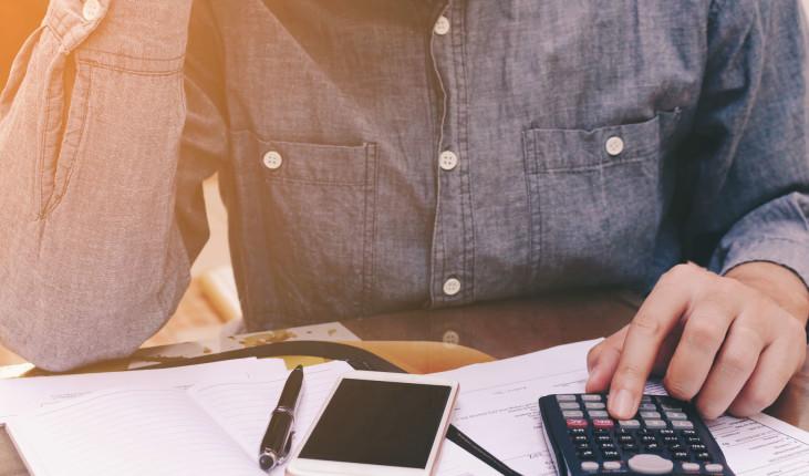 Relatório revela que apenas 25% dos pequenos negócios tocantinenses são formalizados