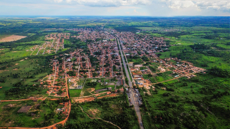 Guaraí continua sendo o 4º município que mais exporta dentro do Estado, aponta FIETO