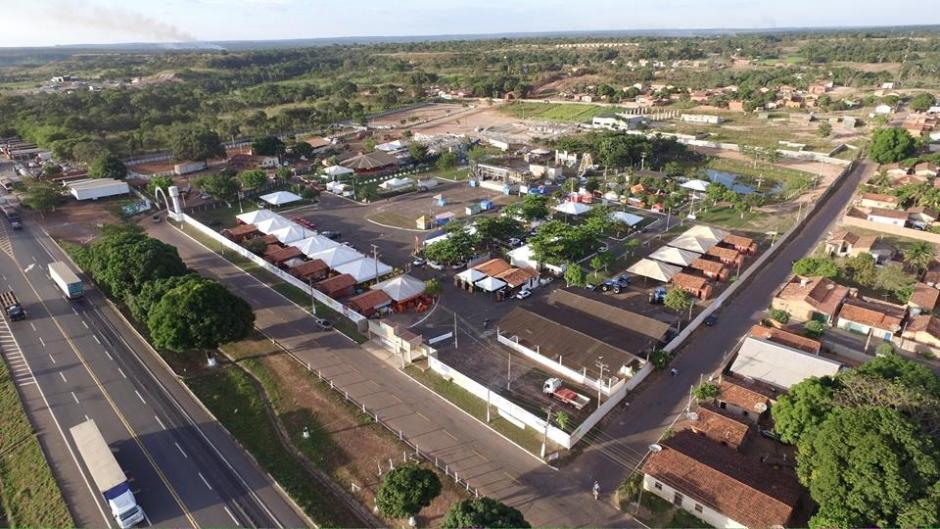 SRG publica edital convocando eleições para escolha de nova diretoria da entidade em Guaraí