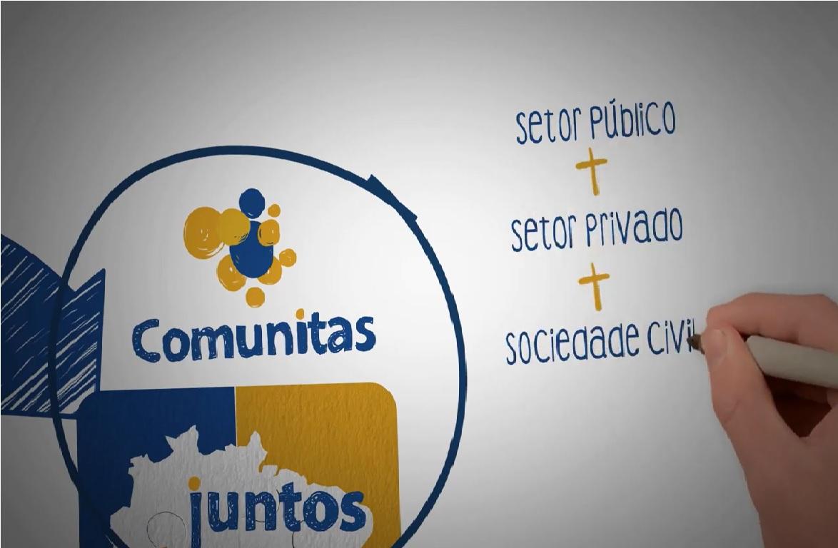 Entidade vai oferecer consultoria para melhorar saneamento e finanças públicas de Guaraí