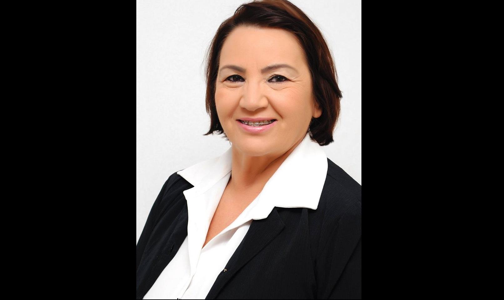 Profª. Otani Maria Noleto é eleita presidente da APAE de Guaraí e assume mandato a partir de 2020