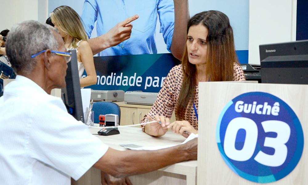 Governo reajusta em até 231,7% as taxas do DETRAN; medida começa a valer no próximo ano