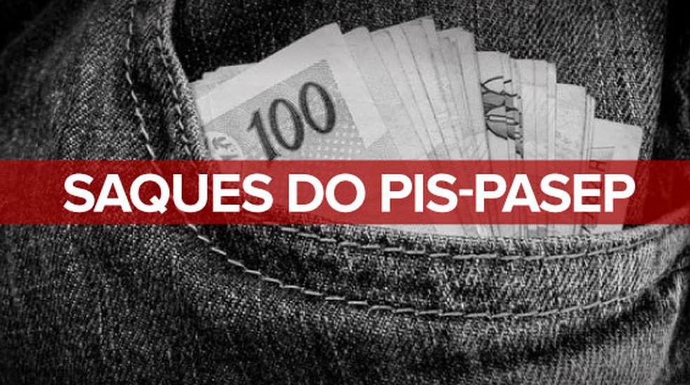 Divulgado calendário de pagamento do abono PIS/PASEP; veja quem tem direito ao salário extra